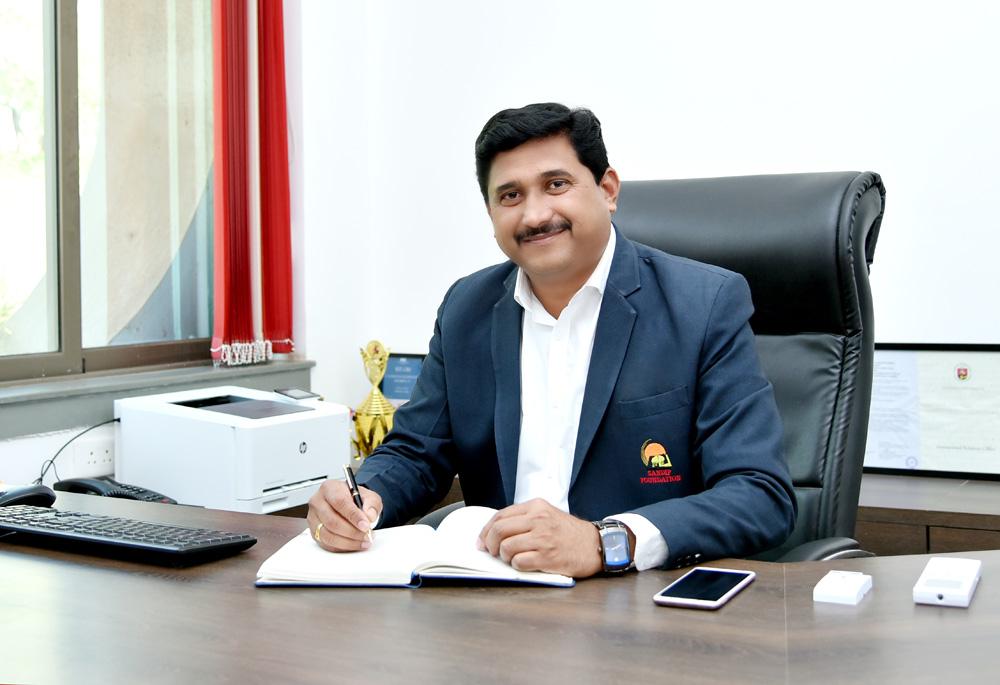 Dr.-A.G.-Jadhav